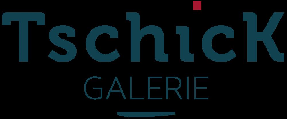 Prager Fotoschule Österreich - Galerie